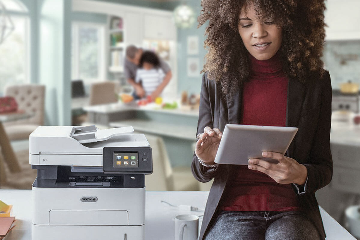 Shop all Xerox<sup>®</sup> home and remote office desktop printers from Conestoga Business Solutions, A Xerox Business Solutions Company